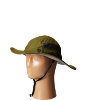 Mountain Hardwear - Canyon™ Wide Brim Hat