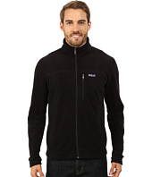 Patagonia - Micro D Jacket