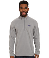 Patagonia - Micro D® Pullover