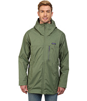 Patagonia - Fogoule Jacket