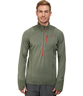 Patagonia - R1® Fleece Pullover