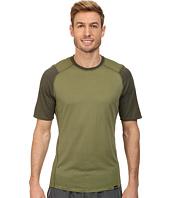 Patagonia - Capilene® 2 Lightweight T-Shirt