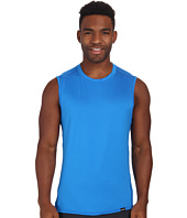 Patagonia - Capilene® 1 Silkweight Sleeveless Shirt