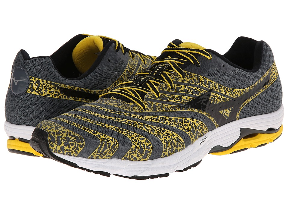 Mizuno Wave Sayonara 2 - Men's | Runner's World
