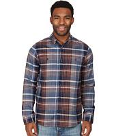 Patagonia - L/S Birdshot Shirt