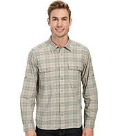 Patagonia - L/S El Ray Shirt