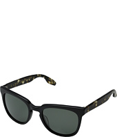 RAEN Optics - Vista