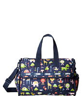 LeSportsac - Baby Travel Bag