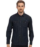 Diesel - New-Sonora Shirt