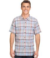 Patagonia - A/C® Shirt