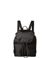Calvin Klein - Ballistic Nylon Backpack