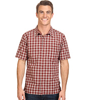 Patagonia - Puckerware® Shirt