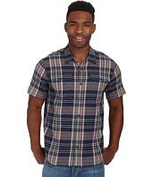 Patagonia - A/C® Steersman Shirt