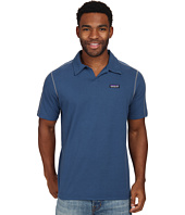 Patagonia - P-6 Stretch Polo