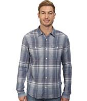 Patagonia - L/S AC® Steersman Shirt