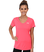 Under Armour - UA Tech™ S/S - Solid