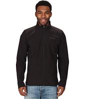 Patagonia - Adze Hybrid Jacket