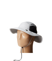 Mountain Hardwear - Chiller™ Wide Brim Hat