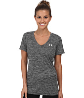 Under Armour - UA Tech™ S/S - Twist