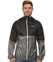 Patagonia - Alpine Houdini® Jacket