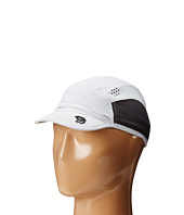 Mountain Hardwear - Chiller™ Ball Cap