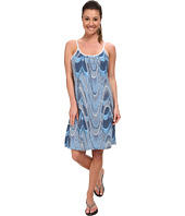 Patagonia - Feathering Break Dress