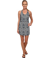 Patagonia - Kamala Twist Dress