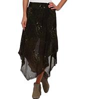 RVCA - Haida Skirt