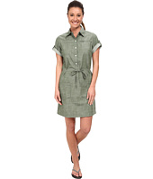 Patagonia - Chesser Island Dress