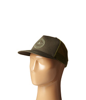 Mountain Hardwear - Elevation Marker™ Trucker Cap