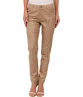 Christin Michaels - 4 Pocket Pant