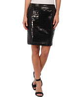 Christin Michaels - Darla Skirt