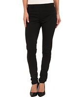 Christin Michaels - Comfort Waist Jegging
