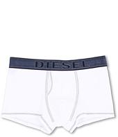 Diesel - Divine Trunk FQG