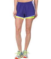 New Balance - Momentum 2-in-1 Short