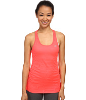 New Balance - Basic Volume Tank