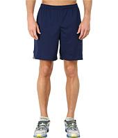 New Balance - Hybrid Short