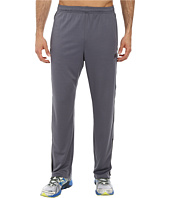 New Balance - Knit Training Pant