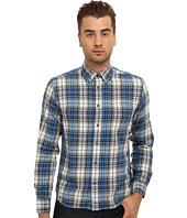 Diesel - S-Watis Shirt
