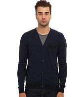 Diesel - K-Amini-A Sweater