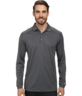 Nike Golf - UV Nike Victory L/S Polo