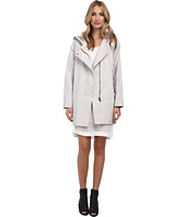HELMUT LANG - Abrade Coating Trench