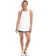 Under Armour - UA Mod Tennis Dress
