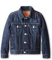 Levi's® Kids - Trucker Jacket (Little Kids)