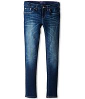 Levi's® Kids - 535™ Denim Legging (Big Kids)