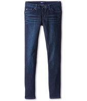 Levi's® Kids - 710™ Super Skinny Jean (Big Kids)