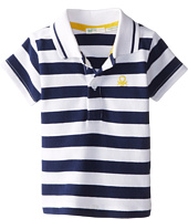 United Colors of Benetton Kids - H/S Polo Shirt 3IC0MM1LQ (Infant)