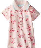 United Colors of Benetton Kids - H/S Polo Shirt 3IB8MM1LA (Infant)