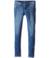Levi's® Kids - Super Skinny Knit Jean (Big Kids)