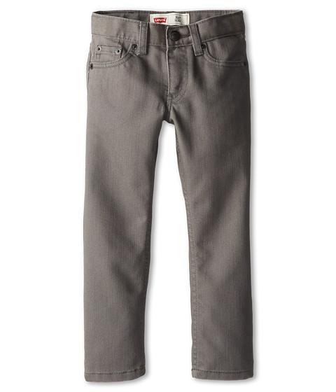 Levi's® Kids 511™ Slim Jean (Toddler)
